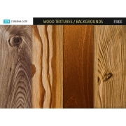 free wood textures, free wood backgrounds, high resolution wood textures free
