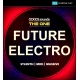 Future House Massive Presets, Future House Sylenth1 Presets, Future House MIDI Loops, Electro House