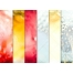 abstract blur backgrounds, blur bokeh background, blurred textures