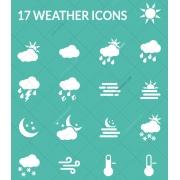 weather icons, weather forecast icons, weather icon png, sunny icon, windy icon, weather icon set