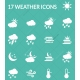 weather icons, weather forecast icons, weather icon png, sunny icon, windy icon, weather icon set