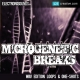 breakbeat wav loops, breakbeat wav samples, breakbeat one-shots
