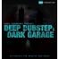 Deep Dubstep presets for NI Massive, Dark Garage presets for NI Massive, deep Dubstep Massive presets