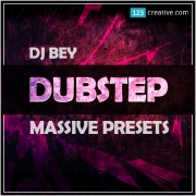 new dubstep massive presets, drumstep massive presets, electro house massive presets download