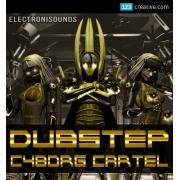progressive dubstep samples, progressive dubstep sample pack, melodic dubstep samples, melodic dubstep loops