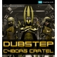 progressive dubstep samples, progressive dubstep sample pack, melodic dubstep samples, melodic dubstep loops