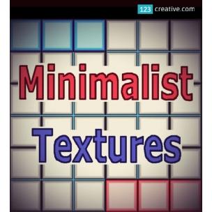 Minimalist Textures - presets for NI Massive