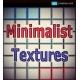 IDM presets NI Massive, Massive texture presets, Minimalist Textures presets for NI Massive