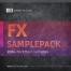 FX samples, FX sample pack, psytrance sample pack, Goa Trance samples, Progressive Trance samples