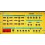 psy vst plug-in instrument, vst plug-in with hardware sound