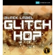 Glitch Hop samples, Dubstep samples, Glitch Hop loops, Serum presets and wavetables