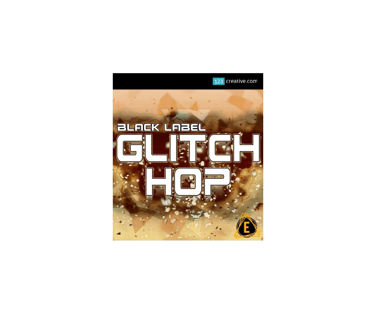 Glitch Hop Samples, Dubstep Midi loops, Serum presets  Bass