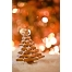 Christmas card backgrounds royalty-free, beautiful Christmas card background