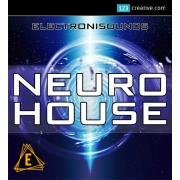 Neuro House Sample pack, Neuro House samples, Neuro House Loops, Bass House samples, Neurofunk sample pack, Dubstep