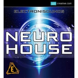 Neuro House Sample pack