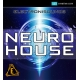 Neuro House Sample pack, Neuro House samples, Neuro House Loops, Bass House samples, Neurofunk sample pack, Dubstep