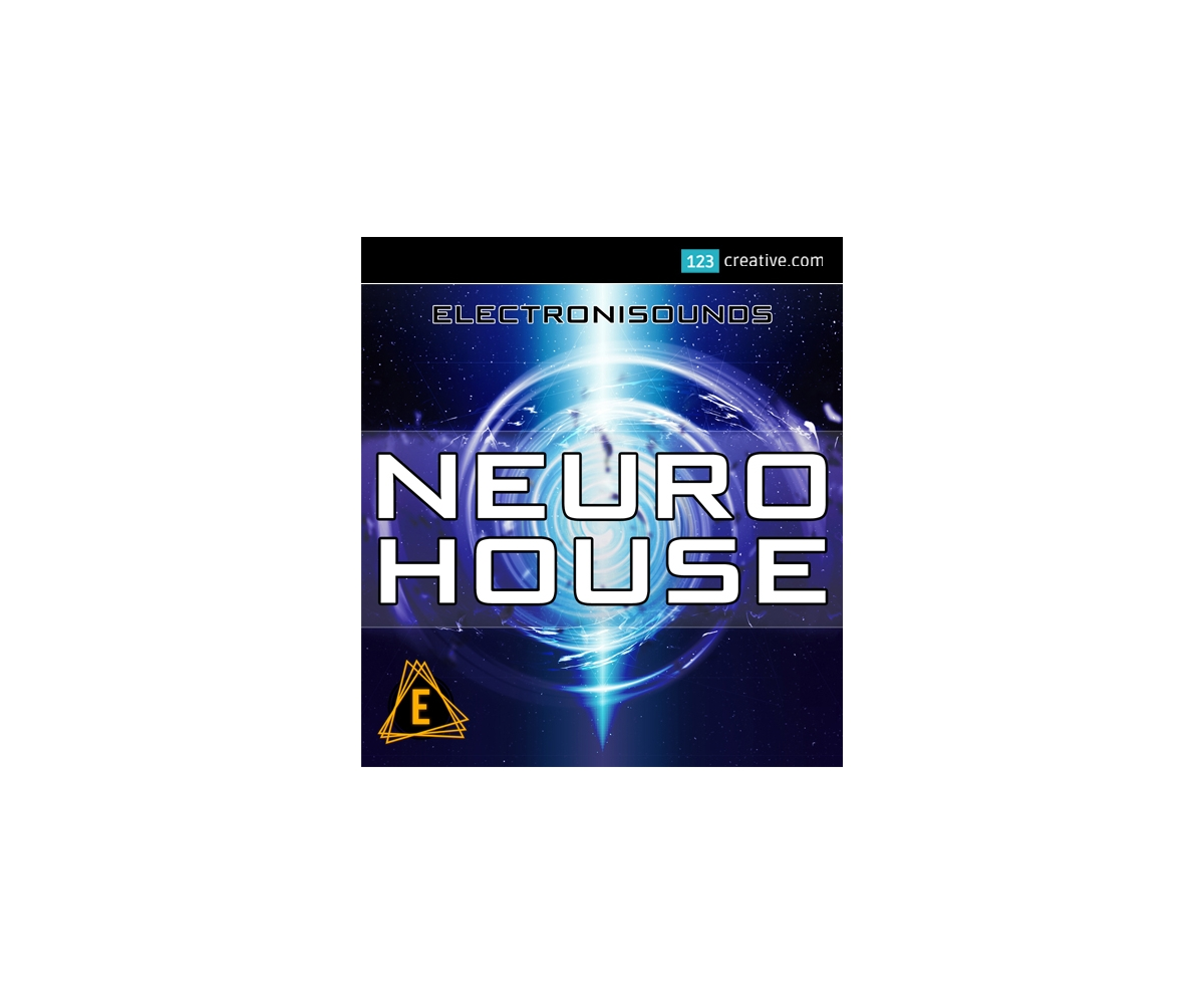 Neuro house sample pack new neuro bass loops bass house for Classic house sample pack