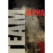 dark eBook cover template, scratched book cover template, scary book cover design with bloody stains