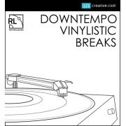 downtempo breaks, drum breaks, drum loops, hip hop breaks, ambient breaks, vintage samples