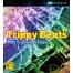 Breaks Loops, Breaks samples, Old school Samples, Trip Hop Loops, Ambient samples, Chillout samples