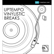 drum breaks and loops, loops at 165 BPM, Drum and Bass Loops, Loops at 175 BPM