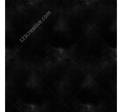 Seamless stone backgrounds pack 1