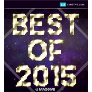 Best of 2015 - NI Massive presets