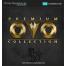 New Hip Hop presets Massive, buy best presets Massive, New Hip Hop patches NI Massive, buy patches Massive