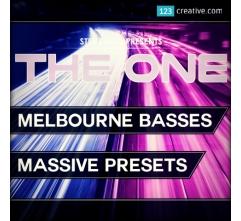 Melbourne Basses - Massive presets