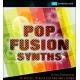 Massive synth pop presets, New NI Massive soundbank, Hip Hop, Chillout, RnB, Funk, Electro House