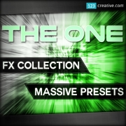 Massive FX patches, Massive presets buy, FX Massive presets Trance, electro house, dubstep, trap