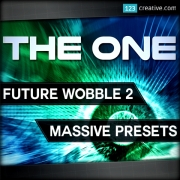 Future Wobble Massive Presets, Future House patches Massive, Deep House Massive presets, Dubstep patches Massive