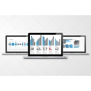 vector infographic elements set, vector infographic elements download, vector infographic template
