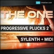 Progressive pluck Sylenth, Trance Midi Loops, Trance pluck presets, Progressive Plucks presets for Sylenth1