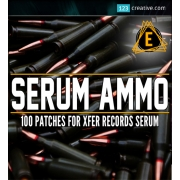 serum glitch hop presets, serum patches dubstep, serum electro presets, serum presets dubstep