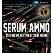 serum glitch hop presets, serum patches dubstep, serum electro presets, serum presets dubstep