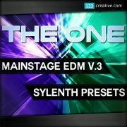 Sylenth1 presets Electro House, Bigroom House presets Sylenth1, Hardstyle presets for Sylenth1