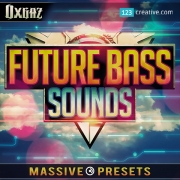 bass sounds Massive presets, future bass presets Massive, trap presets massive, hip hop presets Massive, Chillout presets