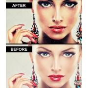 image photoshop effect, photoshop effect generator, Grunge Photo Look Generator in Photoshop