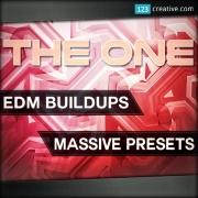 Massive buildup presets, Electro Massive presets, Massive riser presets, Massive risers, Riser Massive Presets