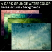 dark grunge watercolor backgrounds, high resolution grunge background, watercolor background textures