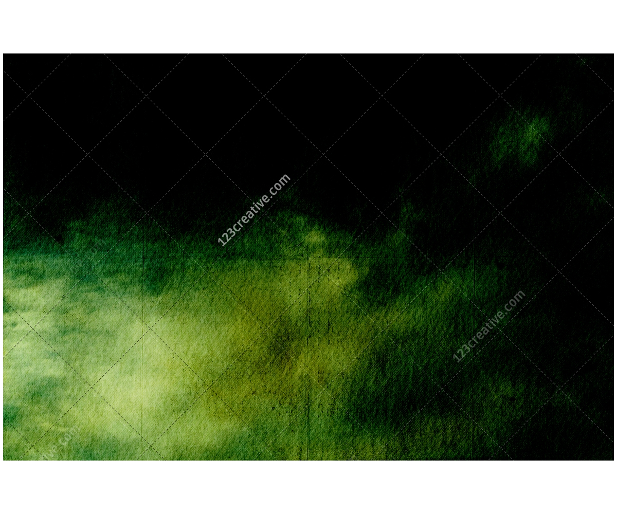 Dark grunge watercolor backgrounds for modern graphic ...