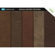 free leather textures, old leather texture fee, free rough leather textures