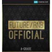 ovo future RnB presets Massive, ovo inspired massive presets, ovo massive presets, Drake massive presets