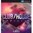 NI Massive presets House, NI Massive presets EDM, Future House presets Massive, Massive Techno patches