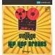 Vintage Hip Hop Breaks, hip hop drum breaks vinyl, drum loops, drum breaks, hip hop breaks download