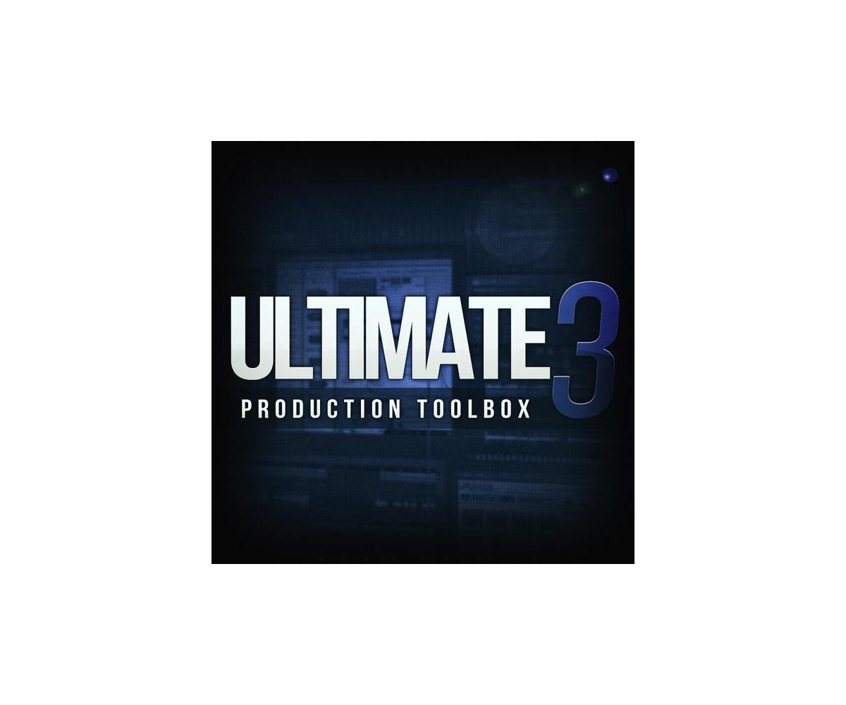Kontakt 5 manual download - Pb Ultimate Production Toolbox Vol 3 Drum Kit Samples Library For Kontakt 5