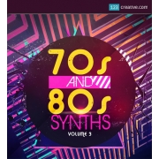 80s presets Massive, Hip Hop pesets Massive, NI Massive patches, House presets Massive
