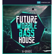 massive wobble presets, bass house massive presets, bass house NI Massive presets