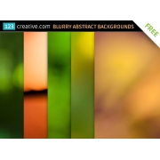 free abstract blurry backgrounds, free abstract blurry textures